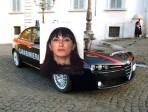 Alfa-Romeo159-Carabinieri-di-Roma