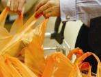 Buste supermercati