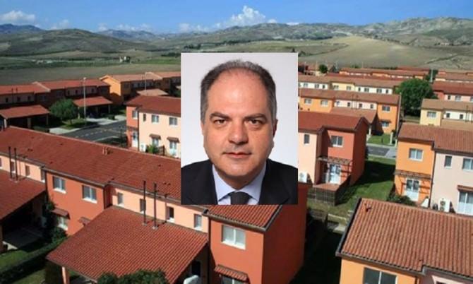 Cara Mineo Castiglione