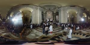 Cattedrale inizio-min