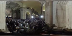Cattedrale interno-min