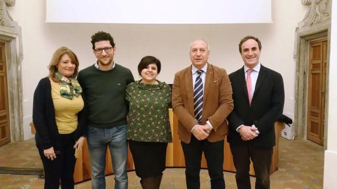 Università: rinnovata la segreteria provinciale di Catania