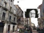 Crollo-palazzina-Catania-3-670x502