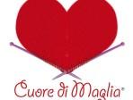 Cuore_di_Maglia_marchio
