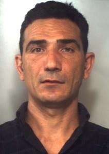 Carmelo Di Maggio, 40 anni