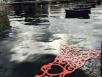 La Sicilia di Domenico Pellegrino al centro della cosmogonia mediterranea