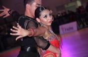 Coppa Sicilia di danza, 3 mila ballerini in gara
