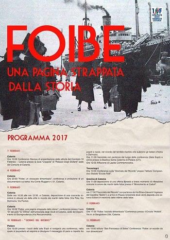 FOIBE-programma