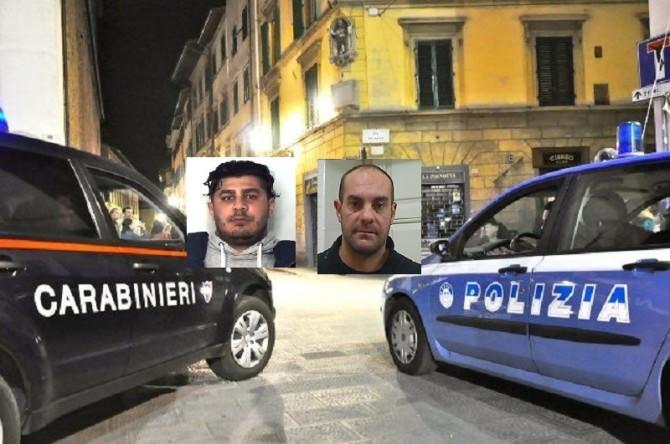 Succede Catania 28 febbraio