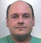 Falzone Riccardo nato a Giarre il 22.03.1981