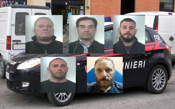 Fiat_Nuova_Bravo_Carabinieri
