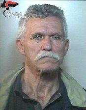 Giorgio Calogero, 62 anni