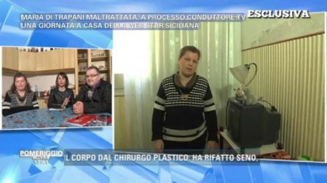 Fonte immagine: Giornale di Sicilia