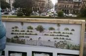 Catania: questa mattina posa della prima pietra per il Nodo Gioeni