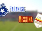 Paganese-Messina