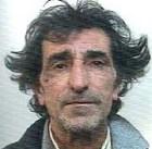 Proietto Baturi Pietro nato a Giarre il 01.10.1956