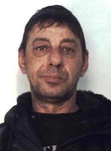 Antonino Salemi, 54 anni