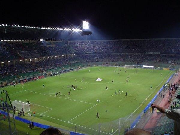 Stadio_Renzo_Barbera