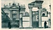 Rimettere gli antichi toponimi a Catania per valorizzare lo storico artigianato della città