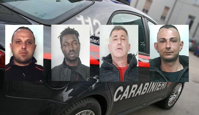 carabinieri-gazzella (1)