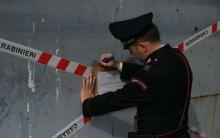carabinieri-sigilli-4f0725fb812ed