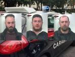 carabinieri1-670x445
