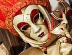 carnevale-maschere-tradizione
