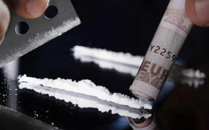 """Cocaina a domicilio nella """"Palermo Bene"""". Ecco I NOMI e le FOTO degli arrestati"""