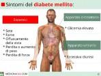 diabete-mellito-sintomi_700x525