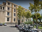 Conferenza al palazzo Dusmet: abitare la città rigenerando interi spazi, si può?
