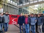 flai_sit_in_consorzio_bonifica_20_02_2017