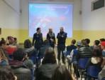 foto repertorio Istituto Alberghiero