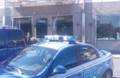 """Controlli nei locali a Trecastagni, irregolarità e sanzioni a """"Bar Campisi"""" e """"Macelleria Giama S.r.l."""""""