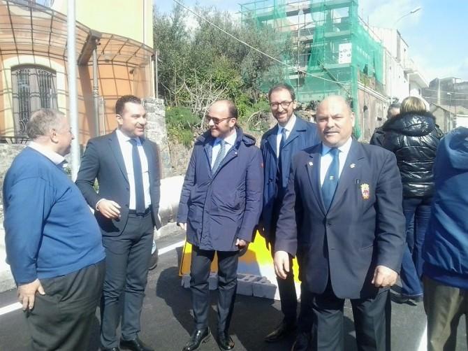 Inaugurazione Via Sgroppillo (2)