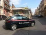 intervento carabinieri repertorio