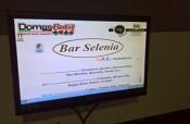 Controllo amministrativo Bar Selenia: sanzioni per più di 59 mila euro e sequestri
