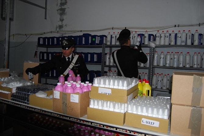 sequestro azienda cosmetici (1)