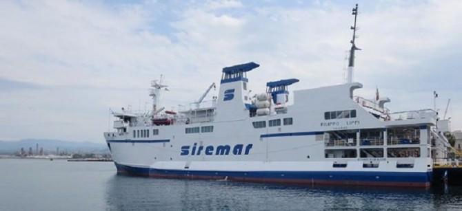 siremar-670x308