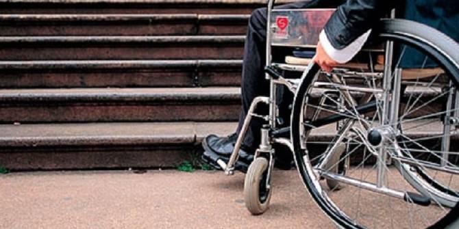 Truffa ai danni di un malato di Sla: promesse cure prodigiose alla vittima