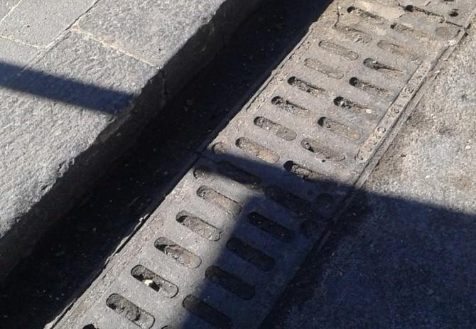 """La cera agatina per le strade. Sofia: """"Liberare il centro cittadino"""""""