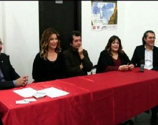 conferenza stampa fiori di zolfo 1