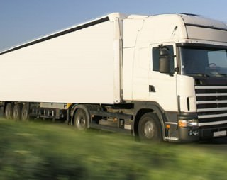 camion truck
