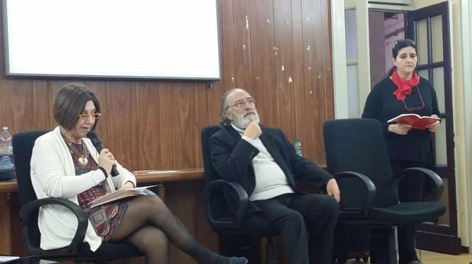 Vito Aldo Barbagallo