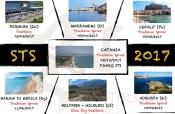 Sicily Triathlon Series 2017: tappe e giorni del circuito siciliano