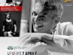 """L'associazione """"Amici della Musica Giuseppe Navarra"""" presenta il seminario di musica d'insieme"""