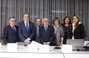 Anche l'UNESCO festeggia i 130 anni del Liceo Amari