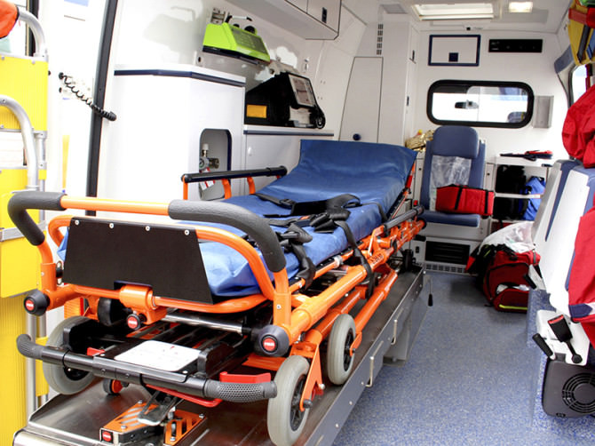 Ambulanza-assistenza-invalidi