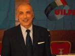 Armando Algozzino (1)