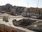 Inaugurazione tratta metro Borgo-Nesima: curiosità e criticità