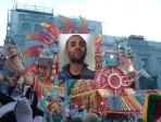 Carnevale Acireale Rovito